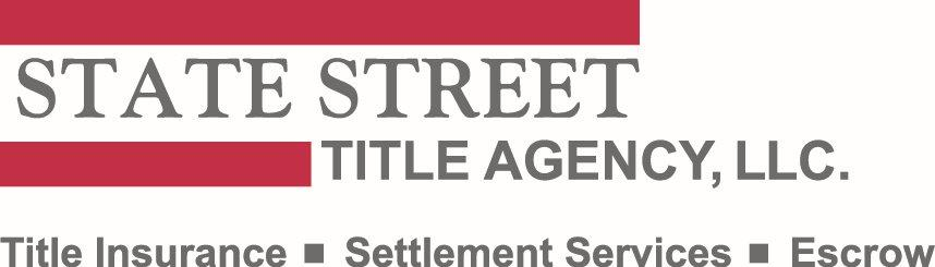 State Street Title Agency, LLC
